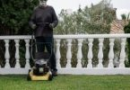 Best Dust Masks for Mowing