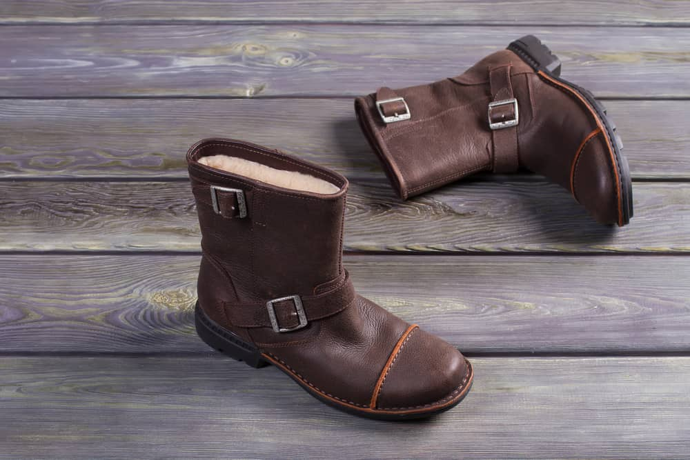 Easy DIY Tips on Caring for Your Uggs