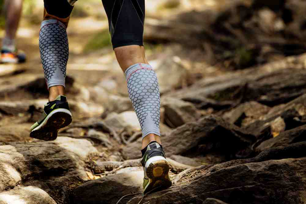 Reasons Why Compression Socks Are Unhealthy