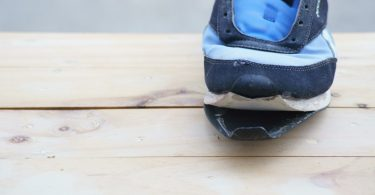 How Often Should You Replace Insoles